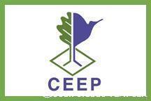 logo-ceep